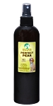 ShowSeason Perfect Pear Pet Cologne 12oz